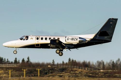 самолет FlexFlight